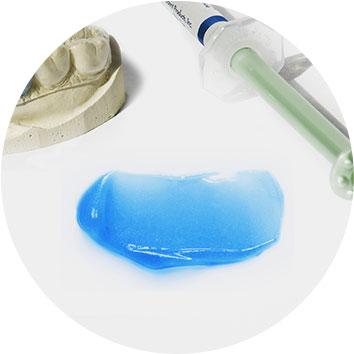 にいつま歯科 ホワイトニング 薬剤
