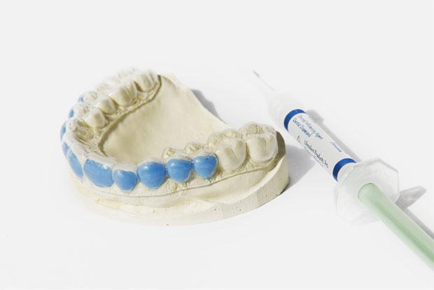にいつま歯科 ホワイトニング 歯が白くなりにくい場合もある
